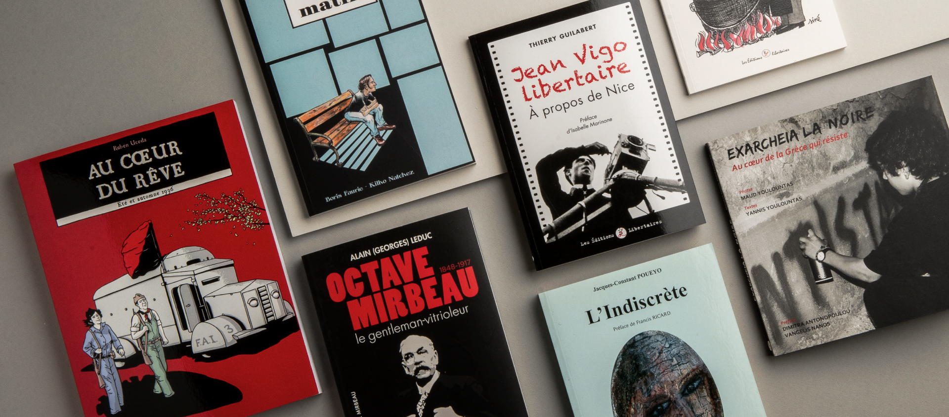 30 ans d'expérience avec le monde militant et associatif